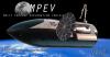 MPEV orbiter.png