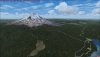 fsx 2019-03-14 05-58-12-179.png