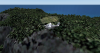 Pitcairn_1.PNG