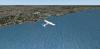 Lisboa_1.PNG