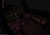 Night_VC_RF_8G.png