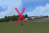 2019-10-08 11_55_22-Microsoft Flight Simulator X.png