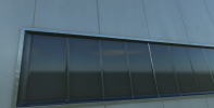 msfs glass.png