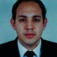 mendiola_loyola