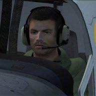 testpilot