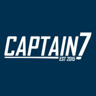 Captain7