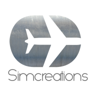 SimCreations