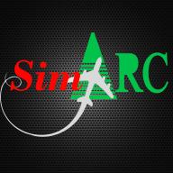 SimArc