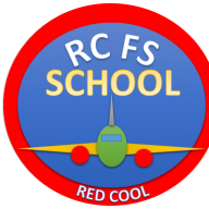 RED COOL