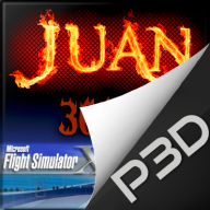 juan30005