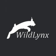 WildLynxPilot