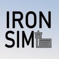 IronSim