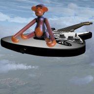 FlyingAxx