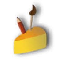Cheesy Simulations - Redux Liveries | FSDeveloper