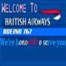 Flightsim205