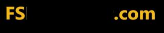 FSDeveloper