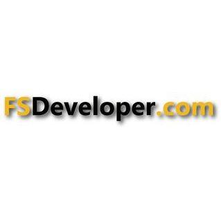 www.fsdeveloper.com