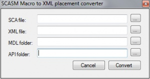 ModelConverterX - FSDeveloper Wiki